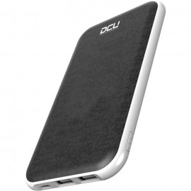 DCU POWER BANK 5.000 mAh DUAL OUTPUT