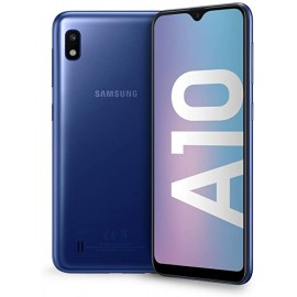 SAMSUNG GALAXY A10 2+32GB