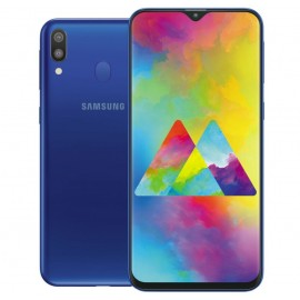 SAMSUNG GALAXY M20 3+32GB