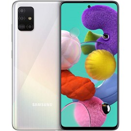 SAMSUNG GALAXY A51 4+128GB
