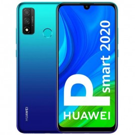HUAWEI P SMART 2020 4+128GB