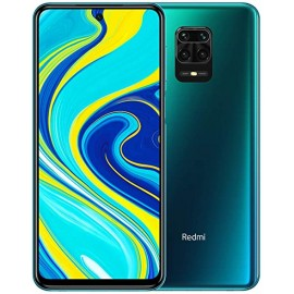 XIAOMI REDMI NOTE 9S 6+128GB