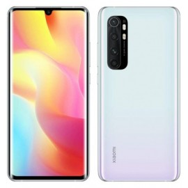 XIAOMI NOTE 10 LITE 6+64GB