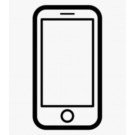 CAMBIAR CHASIS TRASERO IPHONE 6